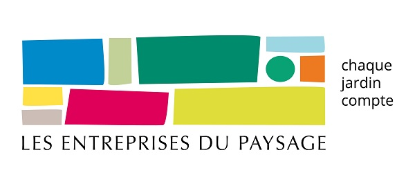 Unep, Corse Villas Services