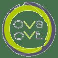 Corse Villas Services